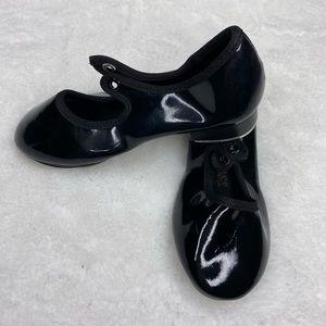 Kids Tap Dance shoes